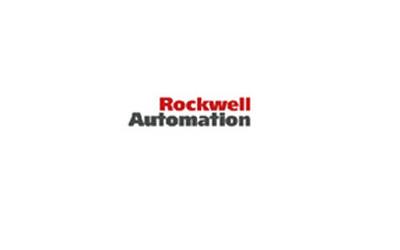 Control Logix, Compact Logix, Micrologix, Powerflex inverter, RS Logix
