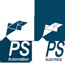 PS Automation - Automatisation