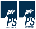 PS Automation & PS Electrics - Automation / Electrics