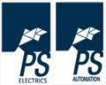 PS Automation & PS Electrics - Automation / Electrics